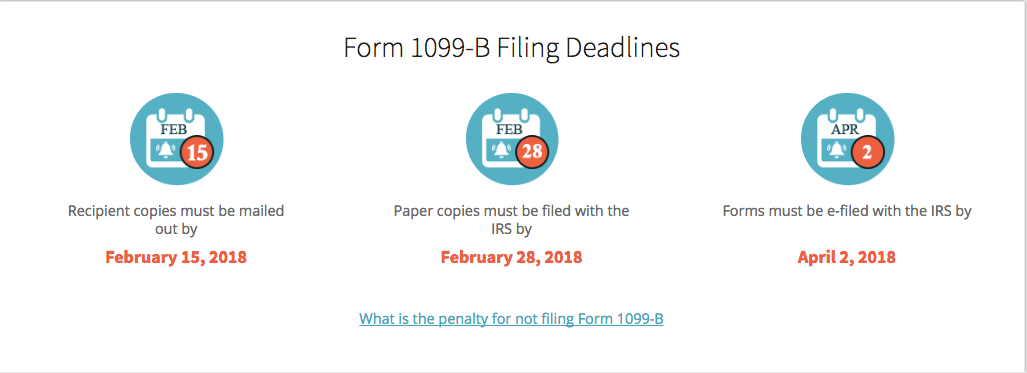 Irs Form 1099 B Antaexpocoaching