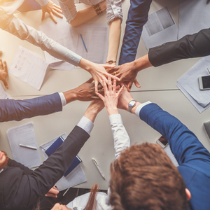 Staff Empowerment and Employee Engagement