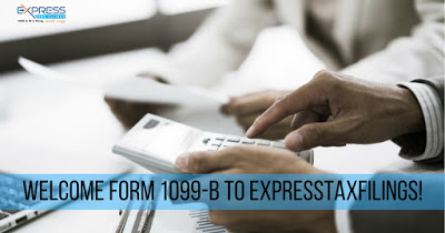 http://www.expresstaxfilings.com/irs-forms-1099/form-1099-b/