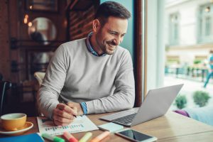 TaxBandits is your online Form 941 FUTA Tax Solution