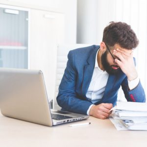 What to do after missing the 1099-MISC deadline
