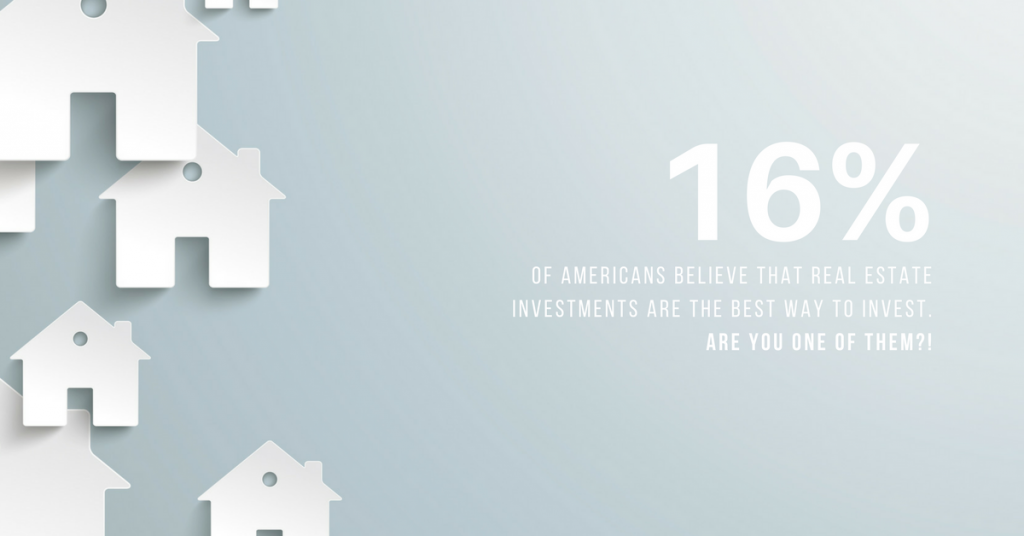 Real Estate Investment Fact Form 1099-s