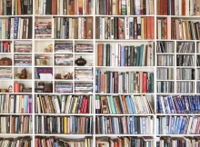 public library is nonprofit