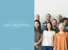 Nonprofit team learning Form 990 instructions with virtual videos