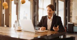 Filing IRS 941 Form 2018 using TaxBandits
