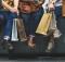 Tax Free Weekend 2018 Shopping