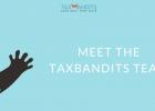 Meet your TaxBandits dream team