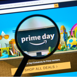 Amazon Prime Day 2019 Deals You Need to Know About from TaxBandits