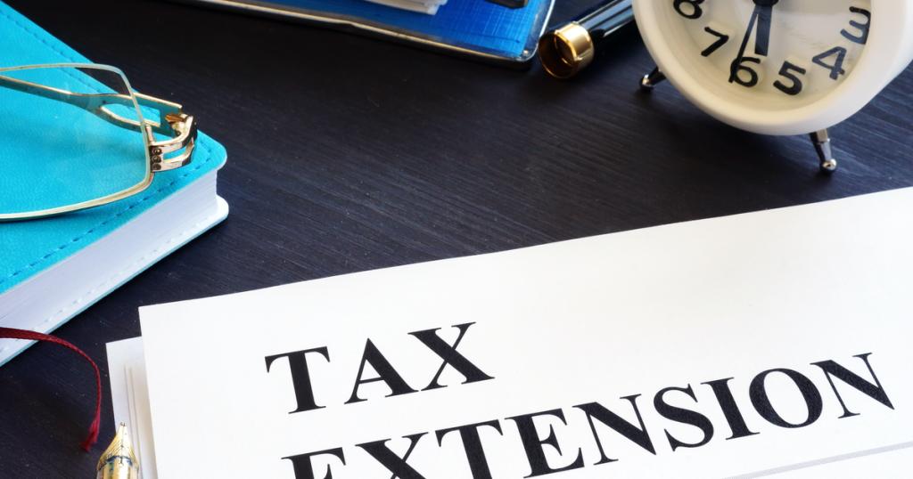 TaxBandits Forms