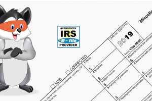 taxbandits-Form-1099-MISC-how-to-file-guide